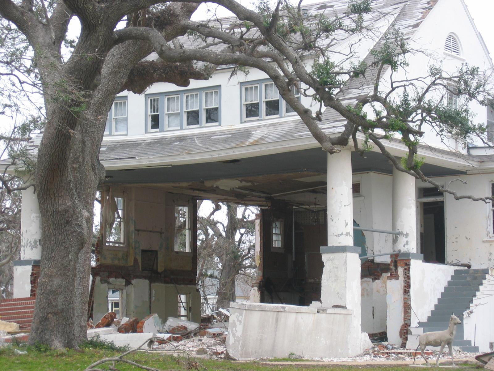 Mississippi_9899ed64b2.2006 008.jpg