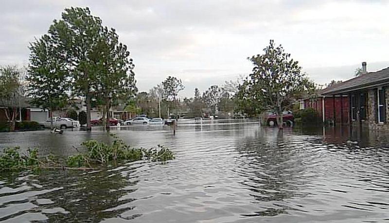 flooding_kenner_hurricane_katrina.JPG