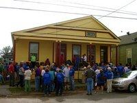 Orleans St_8885d4f9bc. - Al & Mary Polite.jpg