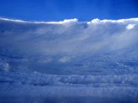 katrina-eyewall-view-08-29-2005b_b006d28bdb.jpg