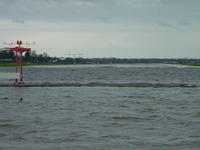 Moisant Runway - Katrina_18950aa70f.jpg