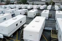 photo_trailer-park-FEMA_f060398df0.jpg