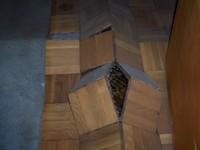 Buckled Parquet Floor_ec40b7d0d4.JPG