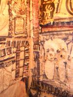 cronin walls_6ded0568d9.jpg.JPG