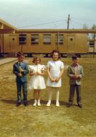 KJ St Marks 1970_181f94131e.jpg