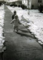 KJ Snow 4  64-04_42913cd1be.jpg
