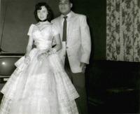 KJ Prom 1956_46319cc6e2.jpg