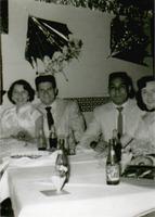 KJ Prom  2  1956_a8db5826db.jpg