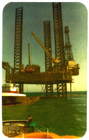 SF Oil Rig_ef1b3731b5.jpg