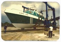 SF crewboat 2_65c8b3d654.2.jpg