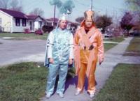 SD Mardi Gras 1972_538040328c.jpg