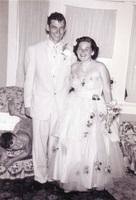 SD 1954 couple_6fd8b44975.jpg
