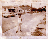 SW 1970 flood street_bda3f85262.jpg
