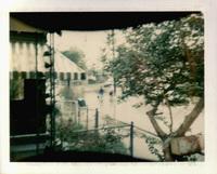SW 1970 flood 2_395a71fed3.jpg