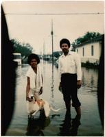 SW 1970 flood 1_4c15dd915e.jpg