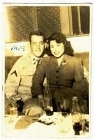 PB 6 WWII Japan_9b28247601.jpg