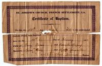 JB 8 1914 Birth Certificate_9419f32c26.jpg