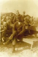JB 5 WWII penpals_4fefe6b967.2.jpg