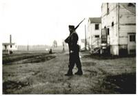 JB 5 WWII penpals_9b297c37a0.1.jpg