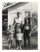 JB 4 New Orleans Home 1951_565317e820.1.jpg