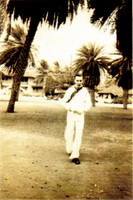 JA 8 Sailor Hawaii WWII_2804310b82.jpg
