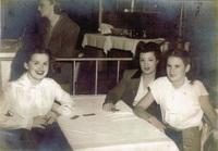 JA 5 ladies dinning 1946_965d0d0234.jpg