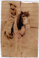 JA 3 1934 grandfather_3297b8f082.jpg