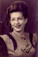 JA 1 1948 aunt Biddy_05f801c492.jpg
