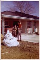 HS 7 snow 1961_cdcdd2745f.jpg