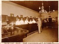 HS 6 Sazerac Bar 1934_eb4e739380.jpg