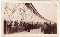 HS 2 Huey Long Bridge_445e06ad5c.jpg