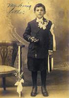 EV 5 Grandfather 1912_74dbd0dade.A.jpg