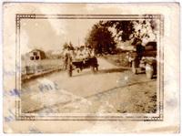 CB Bogalusa 1940s_942b8721e4.jpg