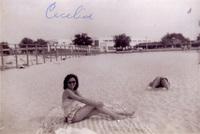 AB Pontchartrain Beach 1974_3d306fbc48. 2 TIF.jpg