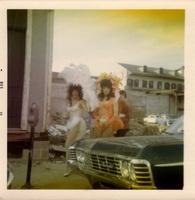 AB Mardi Gras 1971_7cbaaa66bb.jpg