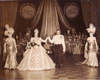 AB Carnival Ball 1957_c3447c6c81.jpg