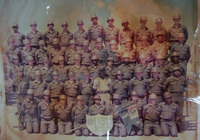 KPatcheco-military2_a25682cf02.jpg