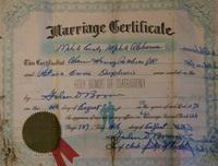 KPatcheco-marriagecertificate2_fdf06e9346.jpg