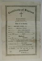 KPatcheco-certificatebaptism2_01c5f741ef.jpg