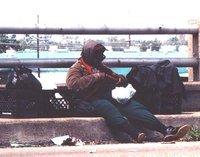 bag-lady_c2b4b58491.jpg