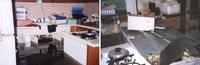 kitchen_6b80d3c08c.jpg